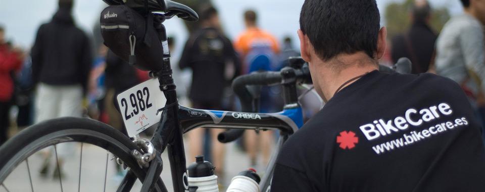 banner1-2 bikecare