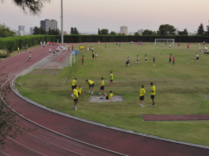 Esports_UB-atletisme300x225