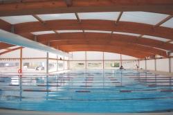 piscina_coberta